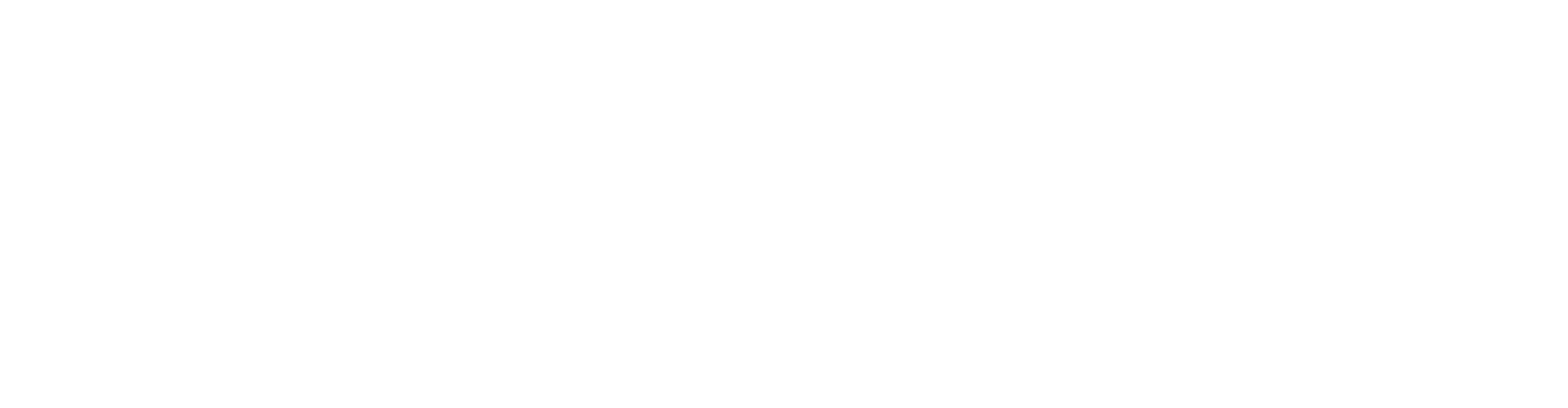 https://www.graystoneleadership.com/wp-content/uploads/2020/12/231872_GraystoneLogo_withtag_WHITE.png