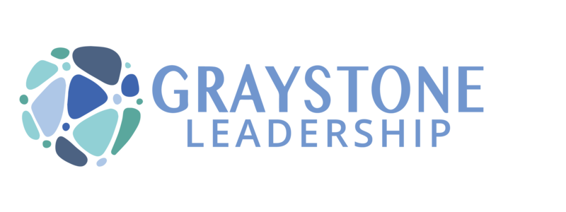 Graystone Leadership